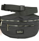 Kedzie Transit Fanny Pack/ Hip Bag