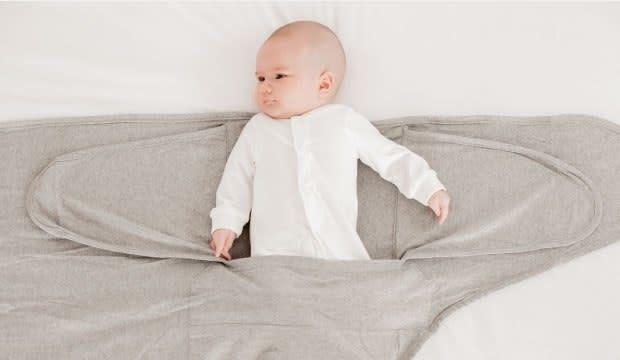 Miracle Blanket (R) *last chance* Miracle Blanket