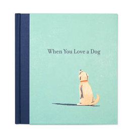 Compendium When You Love a Dog