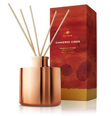 Thymes Simmered Cider Petite Reed DIffuser *last chance