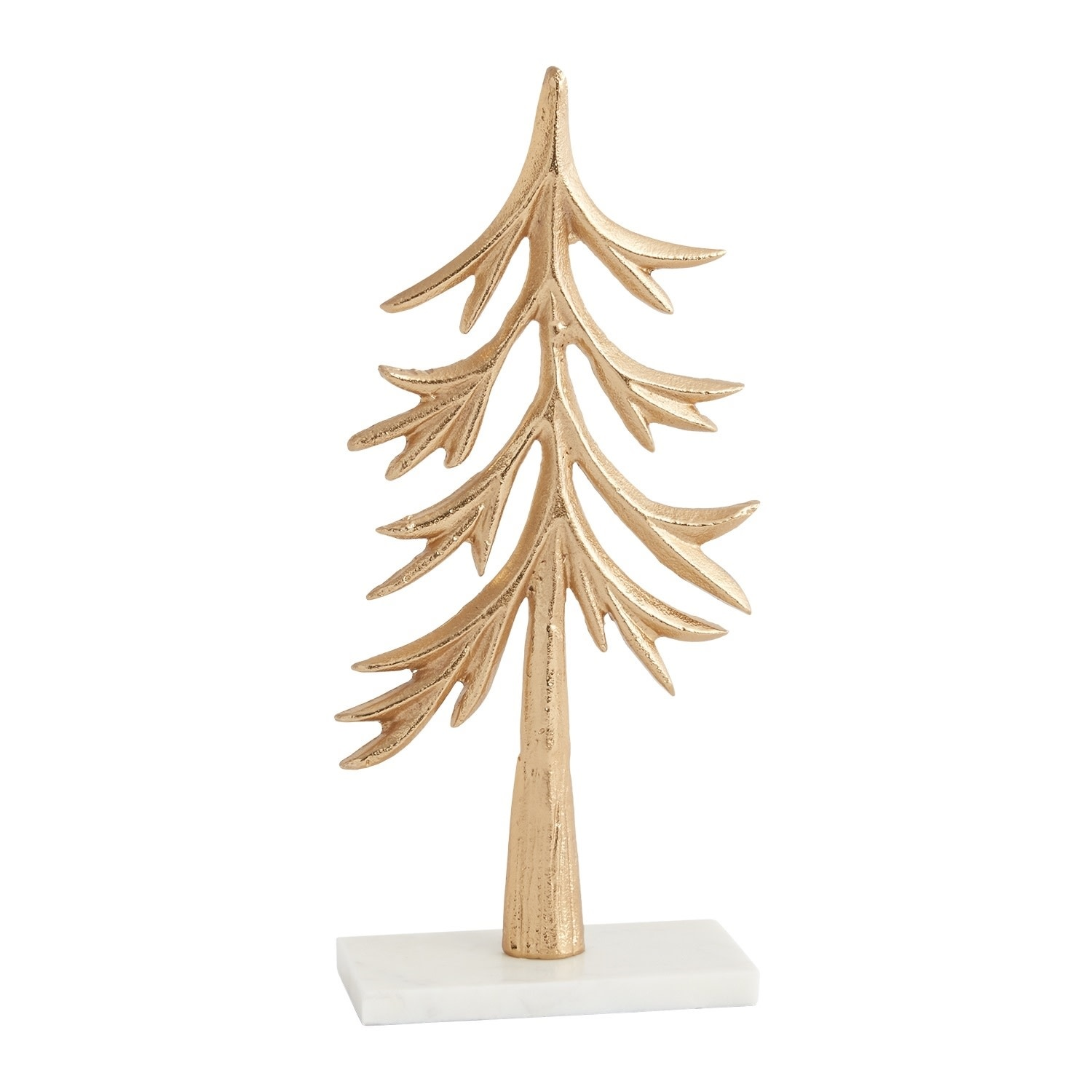 Fleurish Home Large Crisp Tree
