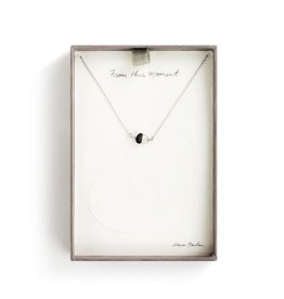 Sharon Nowlan Necklace - Wedding (from this moment)