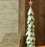 Fleurish Home Large Evertree w/ Star (16 inch)