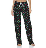 Hello Mello Merry and Bright Holiday Lounge Pants