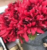 Fleurish Home Fuji Mum Bunch (choice of 4 colors)
