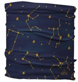 Karma Medium / Half Headband Constellations