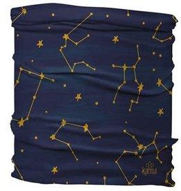 Karma Medium / Half Headband Constellations