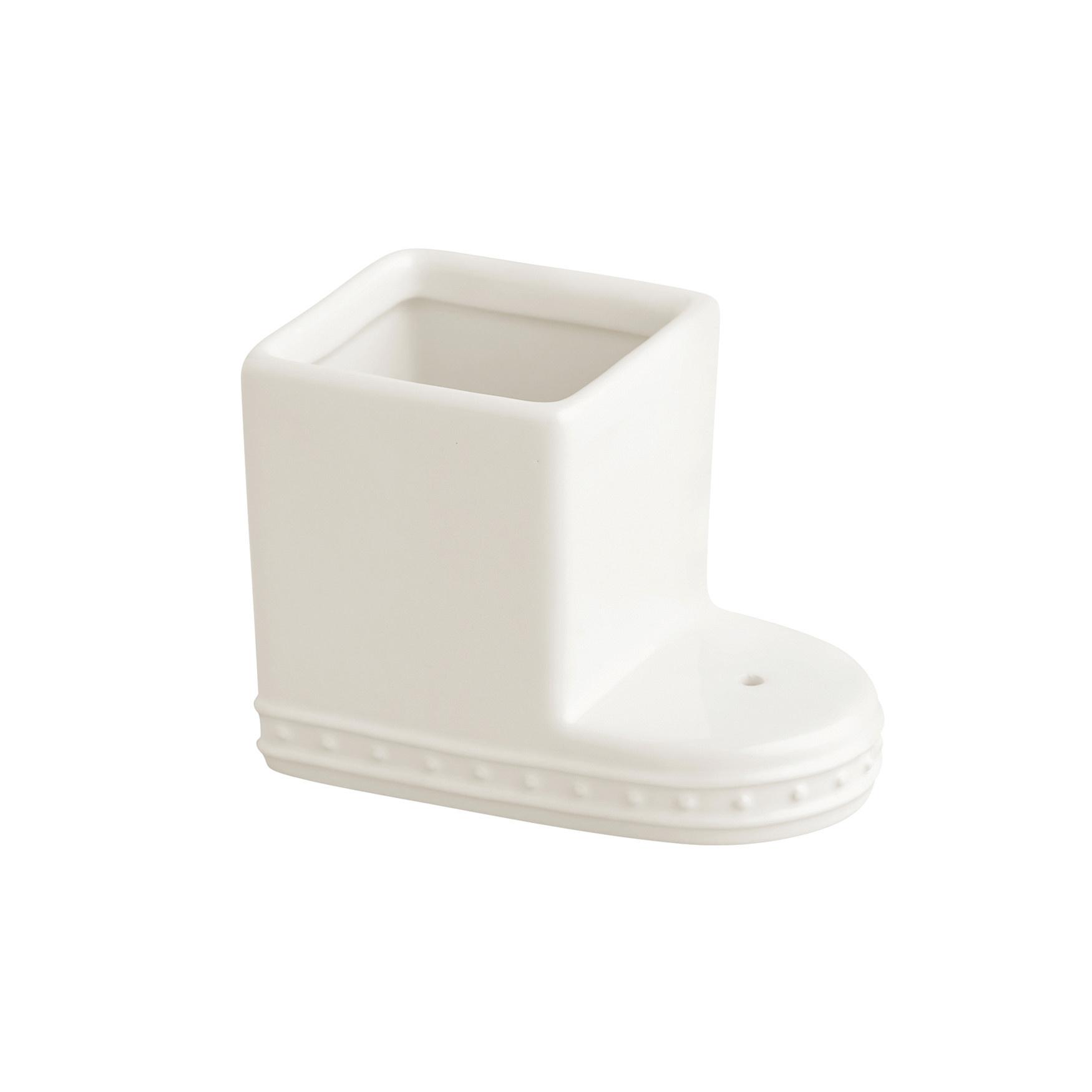 nora fleming cutie container square
