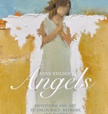 Anne Neilson Home Angels by Anne Neilson (2020)