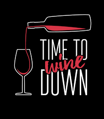 Time to Wine Down: Great Wine Themed Gifts