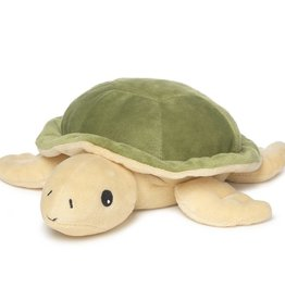 Warmies Turtle Junior Warmies