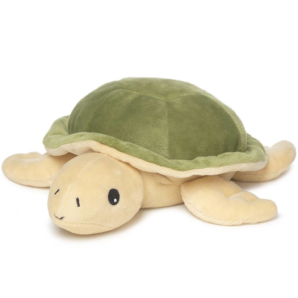 Warmies Turtle Junior Warmies