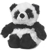 Warmies Panda Junior Warmies