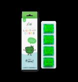 Glo Pals Green Light Up Cubes GloPals Pippa