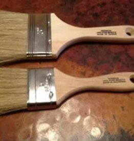 "Coda Artisans 2"" Basic Furniture Paint Brush"