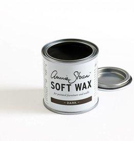 Annie Sloan Soft Wax Dark Mini