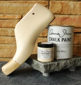 Annie Sloan Old White Chalk Paint