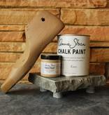 Annie Sloan Coco Chalk Paint
