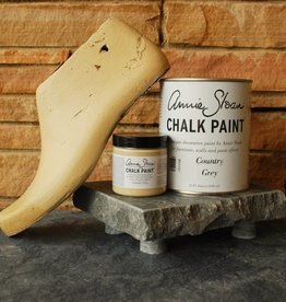 Annie Sloan Country Grey Chalk Paint