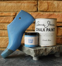 Incredible Chalk Paint By Annie Sloan Fleurish Home Download Free Architecture Designs Itiscsunscenecom
