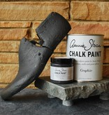 Annie Sloan Graphite Chalk Paint