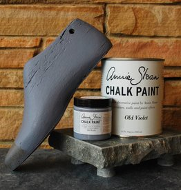 Annie Sloan Old Violet Chalk Paint