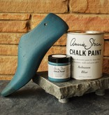 Annie Sloan Aubusson Blue Chalk Paint