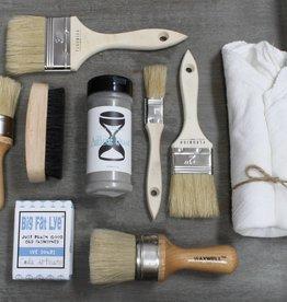 Coda Artisans Coda Artisans Sundries Starter Kit