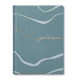 Compendium Book - This is Permission