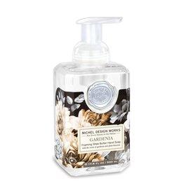 Michel Design Works Gardenia Foaming Soap