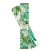 Michel Design Works Palm Breeze Drawer Liner