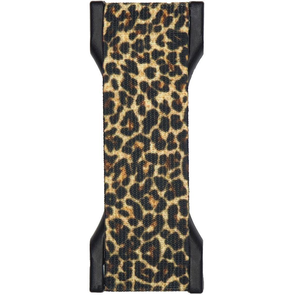 Love Handle LoveHandle Leopard