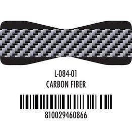 Love Handle LoveHandle Carbon Fiber