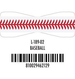 Love Handle LoveHandle Baseball