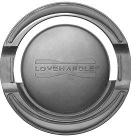 Love Handle LoveHandle 360 Phone Mount