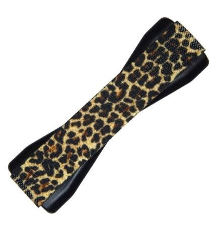 Love Handle LoveHandle XL Leopard