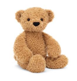 Jellycat Theodore Bear Med