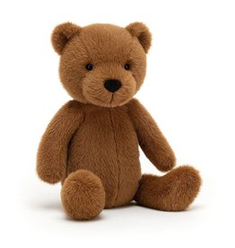 Jellycat Maple Bear