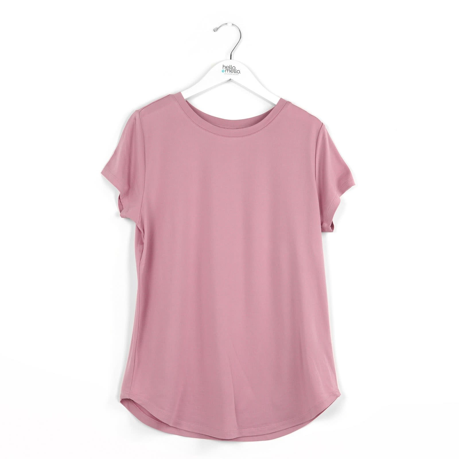 Hello Mello Pink Dream Tee *NEW*