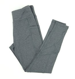 FitKicks Active Lifestyle Pocket Leggings
