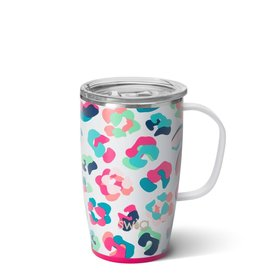 Swig Swig 18oz Mug-Party Animal