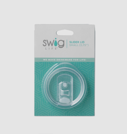 Swig Swig Small Skinny Can Slider Lid (2.75)