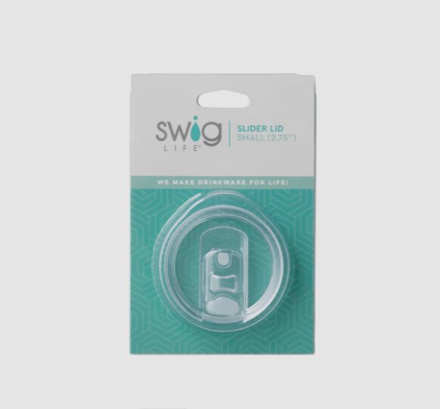 Swig Swig Small Skinny Can Slider Lid (2.75)