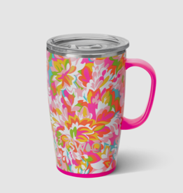 Swig Swig 18oz Mug-Hawaiian Punch