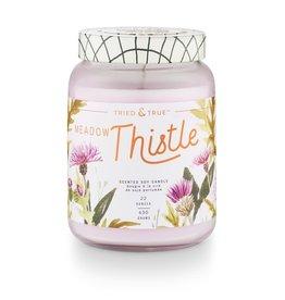 Tried & True Tried & True Meadow Thistle XLarge Jar