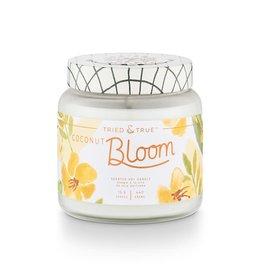 Tried & True Tried & True Coconut Bloom Large Jar