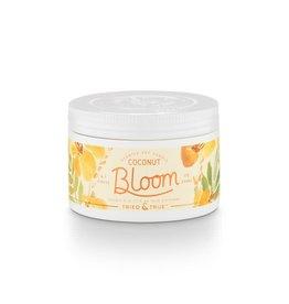 Tried & True Tried & True Coconut Bloom Small Tin