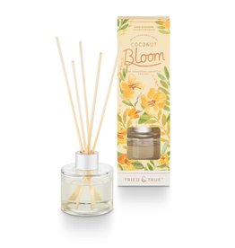 Tried & True Tried & True Coconut Bloom Diffuser