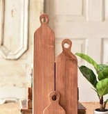 Fleurish Home Layering Plank  No. 1