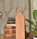 Fleurish Home Layering Plank  No. 2